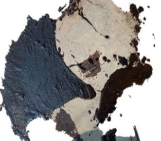 青岛阴离子乳化沥青生产基地,阴离子乳化沥青