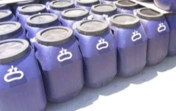 北京销售油性聚氨酯防水涂料 欢迎来电「山东越发防水科技供应」