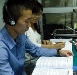 广州工商认证的越南语翻译报价,越南语翻译