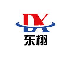 上海东栩金属制品有限公司