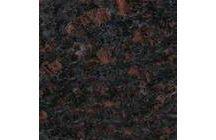 河南石材保温一体板订做 淄博文超外墙保温板供应