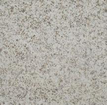 四川外墙石材保温一体板供应商 淄博文超外墙保温板供应