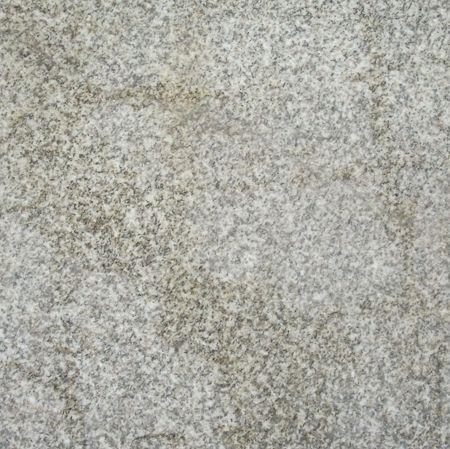江苏内墙保温装饰一体板价格 淄博文超外墙保温板供应