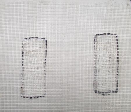 辽宁超薄石材保温装饰一体板直销 淄博文超外墙保温板供应