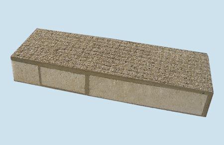 天津保温装饰一体板定做 淄博文超外墙保温板供应