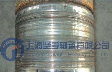 杭州英制轴承厂家「坚孚供应」
