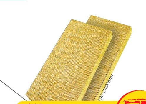 喀什工业用岩棉板厂家