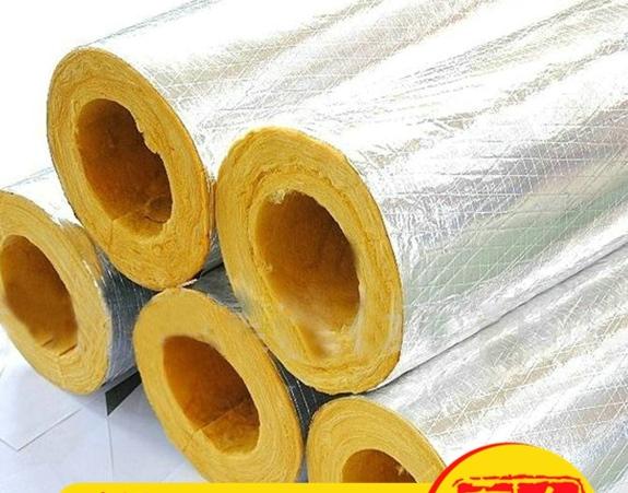 克州正规玻璃棉管壳要多少钱 以客为尊 华美达保温材料hg0088正网投注|首页