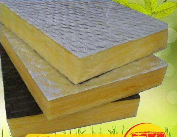 阿勒泰玻璃棉板需要多少錢 華美達保溫材料供應