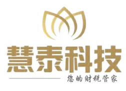 镇江慧泰科技有限公司