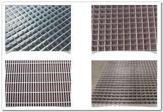 泉州钢丝电焊网价格 信息推荐 厦门永富康筛网供应