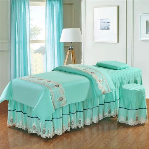 江西定做床单哪家好 信誉保证「上海笃为纺织品供应」