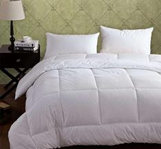 金山区口碑好床保护垫制造厂家,床保护垫