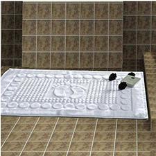 北京专用客房布草可量尺定做,客房布草