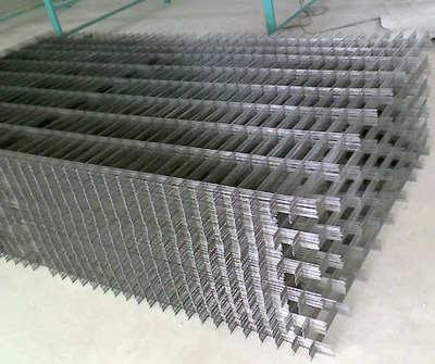 漳州护栏铁网厂家 厦门永富康筛网供应