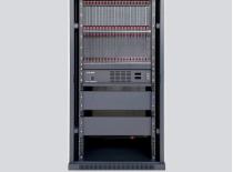 漳州电话交换机报价行情 南京德世伟业软件技术供应