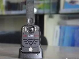 怀化警翼执法记录仪 南京德世伟业软件技术供应