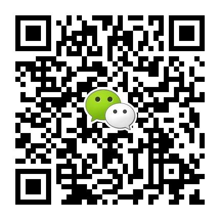仙桃安乐窝电子商务有限公司