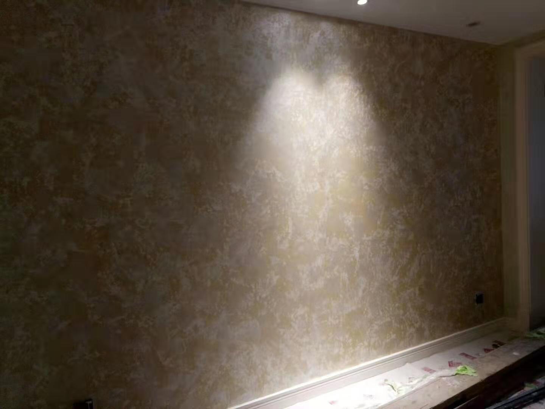 相城区外墙艺术涂料品牌企业,艺术涂料