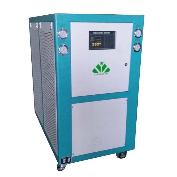 哈尔滨水冷式冷水机值得信赖,水冷式冷水机