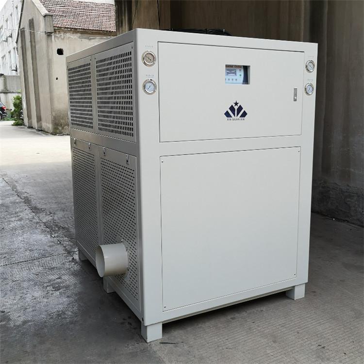 哈尔滨工业冷风机价位,工业冷风机