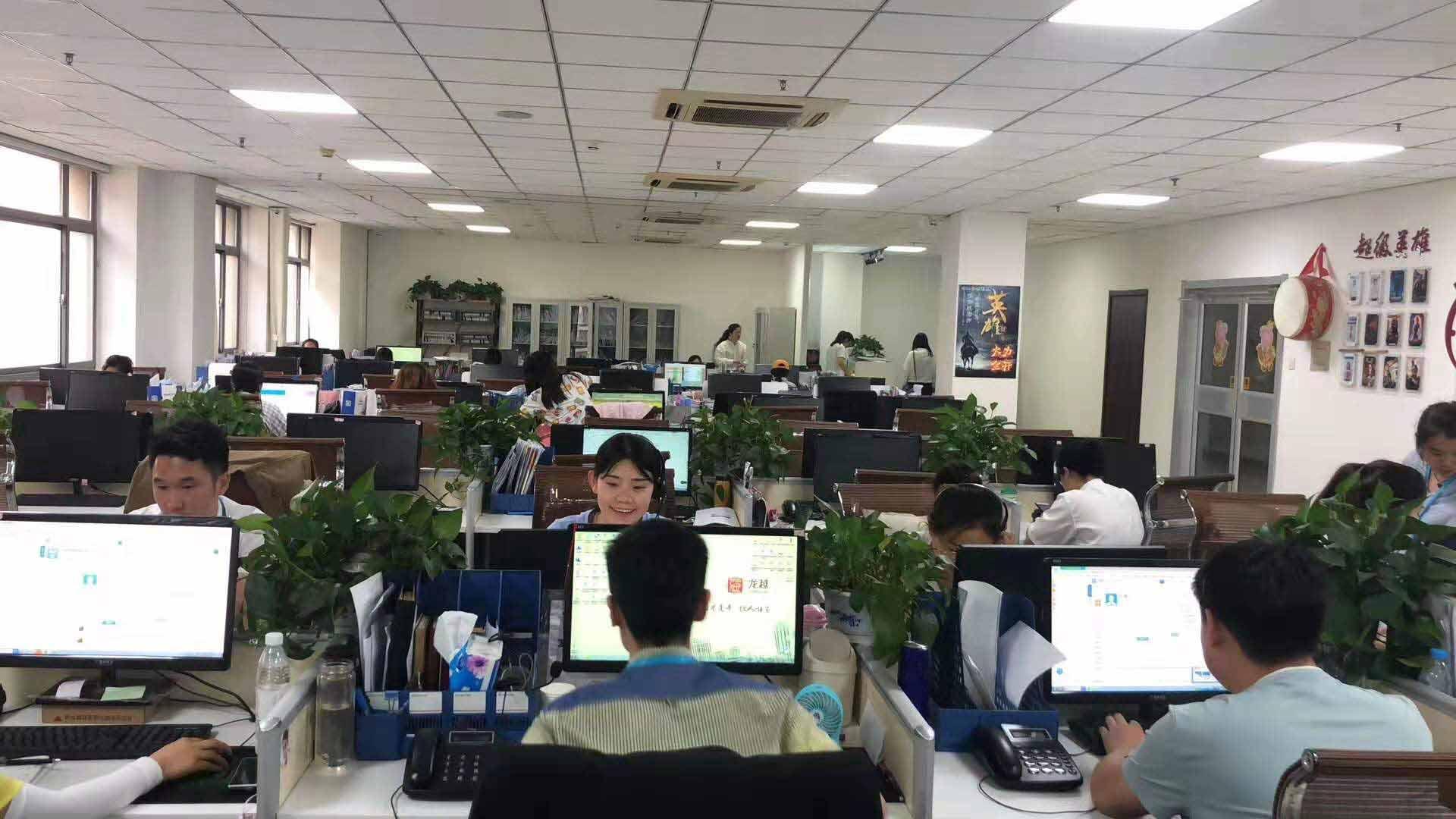 新华区运河区工商注册哪里好 诚信经营 沧州龙越会计服务供应