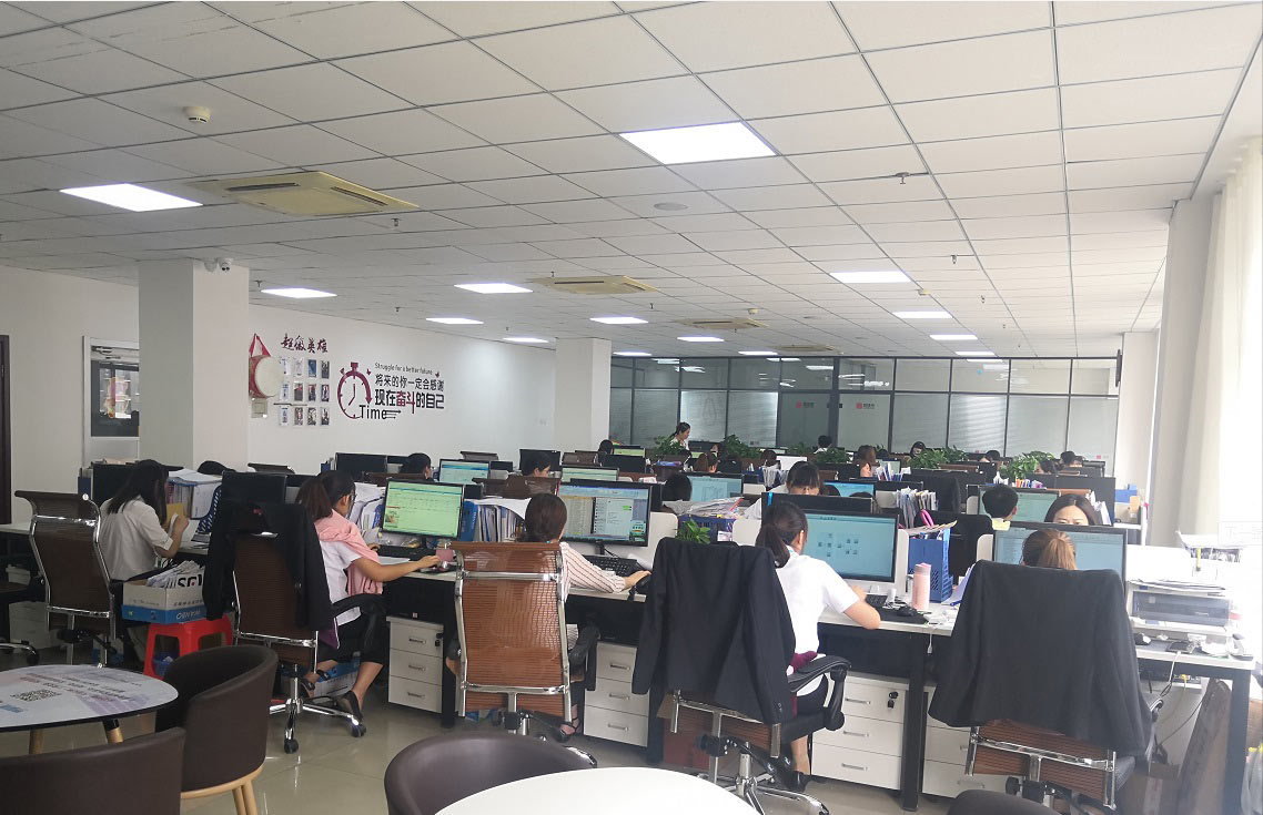 沧县口碑好资质代办公司 服务至上 沧州龙越会计服务供应