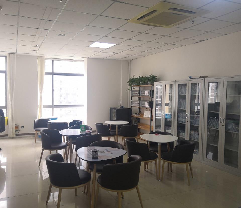 新华区知名企业变更公司 诚信经营 沧州龙越会计服务供应