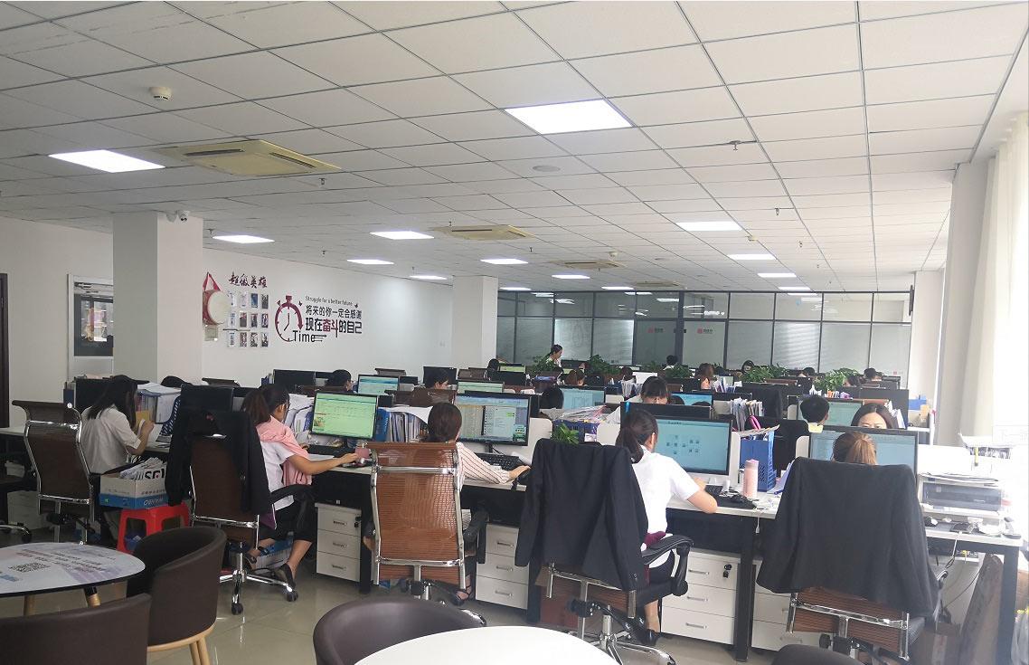 沧县知名税务代办哪里找 创新服务 沧州龙越会计服务供应
