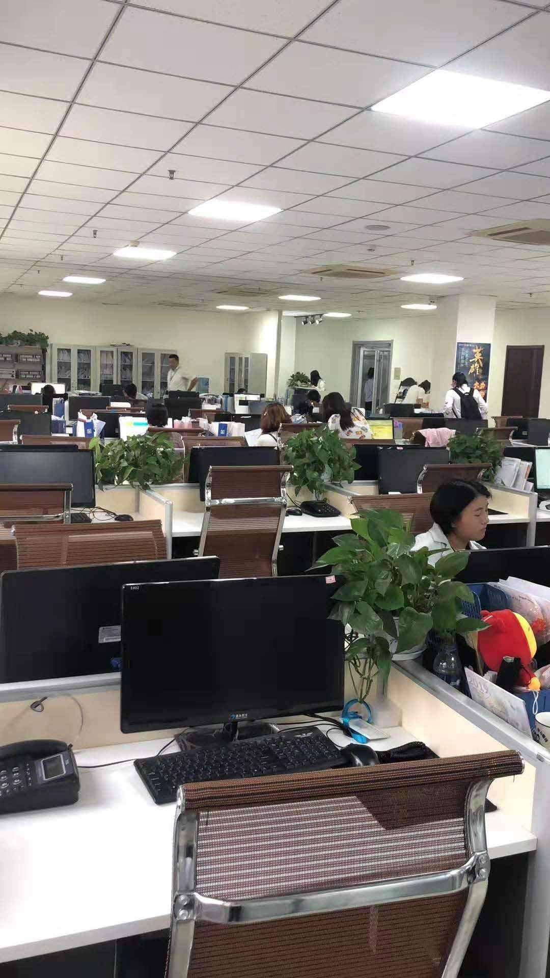 沧县专业工商变更哪里找 诚信服务 沧州龙越会计服务供应