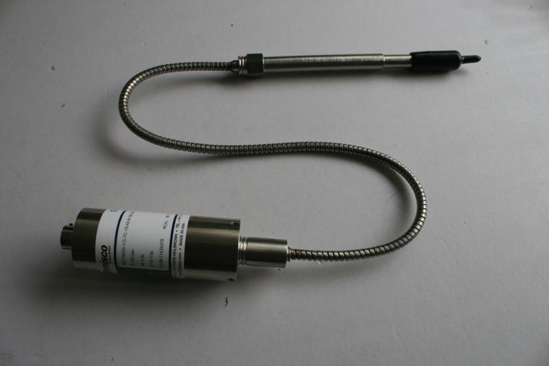 宁波德国promesstec传感器价格,传感器