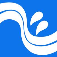 上海上升泵业工程有限公司