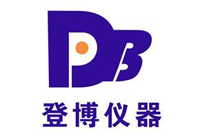 杭州登博仪器有限公司