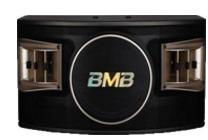 扬州音箱家庭娱乐音箱系统常用指南,家庭娱乐音箱系统
