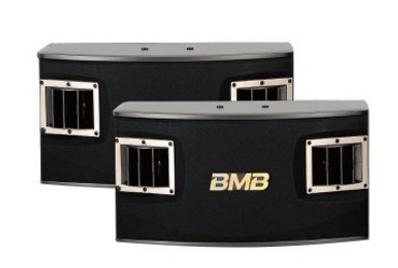 镇江潮流家庭娱乐音箱系统规格尺寸,家庭娱乐音箱系统