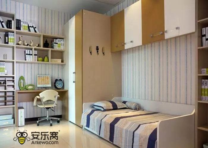 武汉一站式室内设计服务价格,室内设计服务尝试解读六朝博物馆室内设计图片