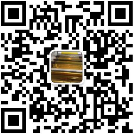 宜兴俞佳电子科技有限公司