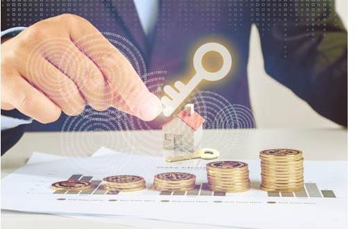 霍尔果斯专业工商注册 金手指财税供应
