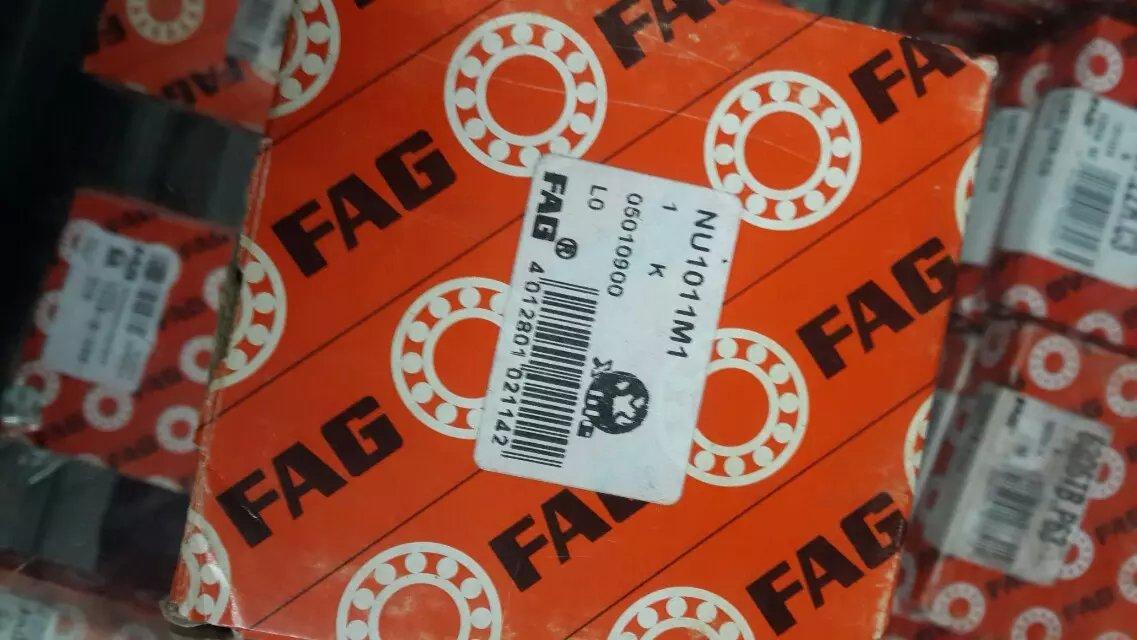 湖北官方fag轴承直线轴承 优质推荐「无锡悉孚瑞轴承供应」
