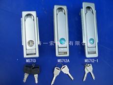 广东变电箱限位装置厂家「上海一索电器供应」
