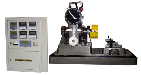通州区油耗测试仪供应,油耗测试仪
