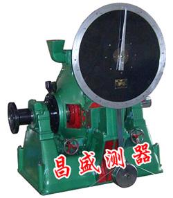 南京水力测功器推荐厂家,水力测功器
