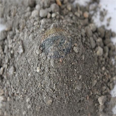 黑龙江不沾铝浇注料制作 郑州瑞道耐材供应