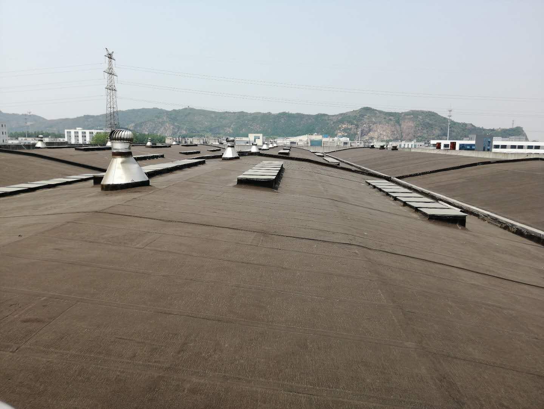 优质屋顶防水要多少钱,屋顶防水