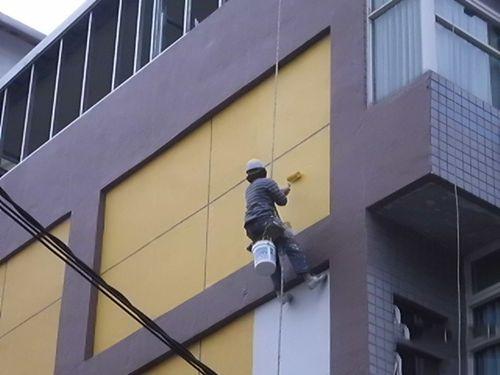 吴江区屋顶防水厂家,屋顶防水