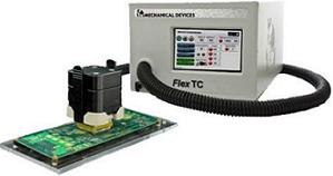 優質桌面型溫控儀優質商家,桌面型溫控儀