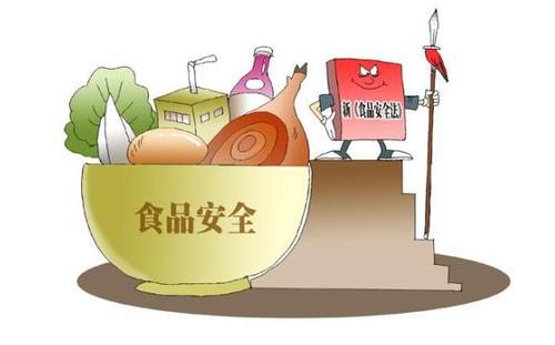 专业办食品证服务至上,办食品证