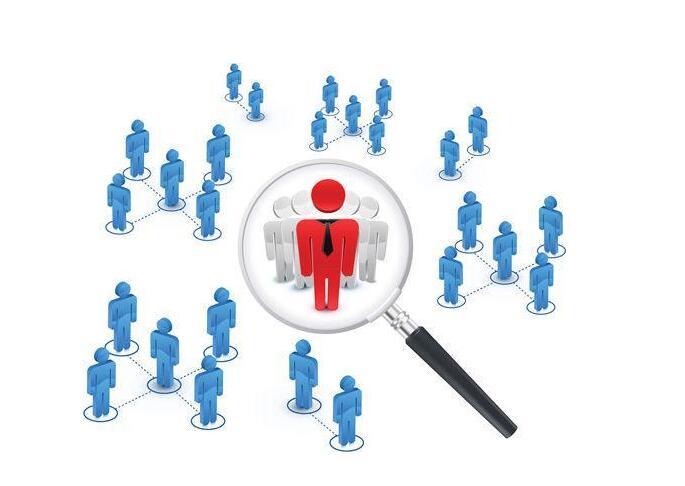 数据营销推广公司,数据营销