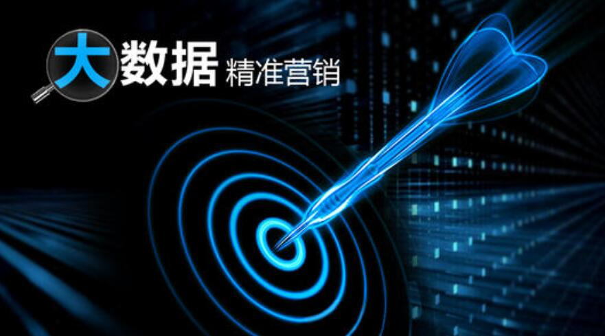 青岛比较专业的网络营销电话,网络营销