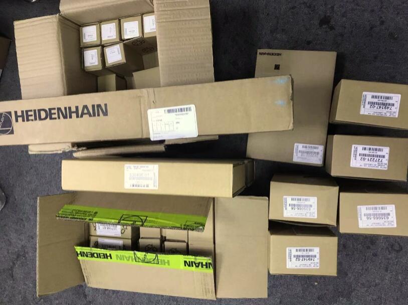 749147-02現貨 上海索爾泰克貿易供應「上海索爾泰克貿易供應」